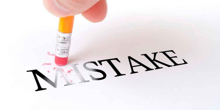 Estate Planning: Mistakes in designating a retirement beneficiary