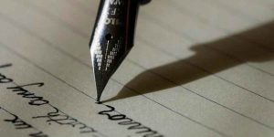Myths About Estate Planning You Believe In