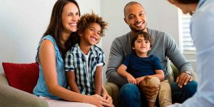 Why Estate Planning for Minors is Important?